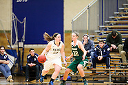 WBKB: Lawrence University vs. St. Norbert College (01-07-15)