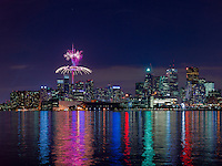 http://Duncan.co/downtown-toronto-fireworks