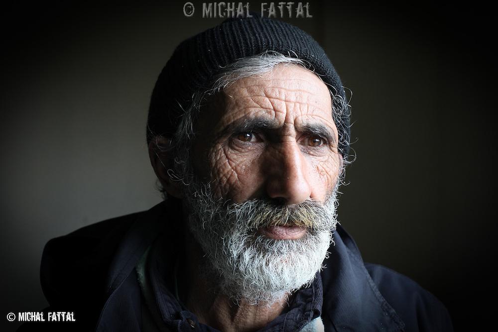 Atta Jaber