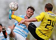14 Maj 2017 FC Helsingør - Vendsyssel FF