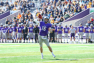 FB: University of St. Thomas (Minnesota) vs. University of Wisconsin, Eau Claire (09-22-18)