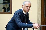 Mr. Nicola Scalera