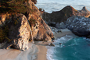 Big Sur Photos