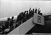 17/04/1966<br />