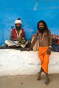Pushkar Fair, Pushkar, Rajasthan
