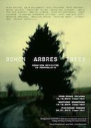 graphics - bomen arbres trees