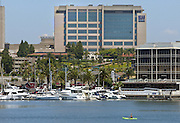 Hoag Hospital In Newport Beach