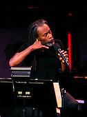 Jazz At Lincoln Center Kicks-off 25th Anniversary Season
