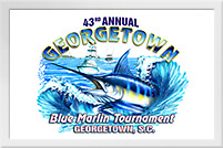 Georgetown Governers Cup