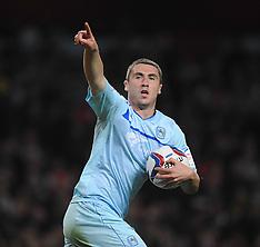2012 Premiership