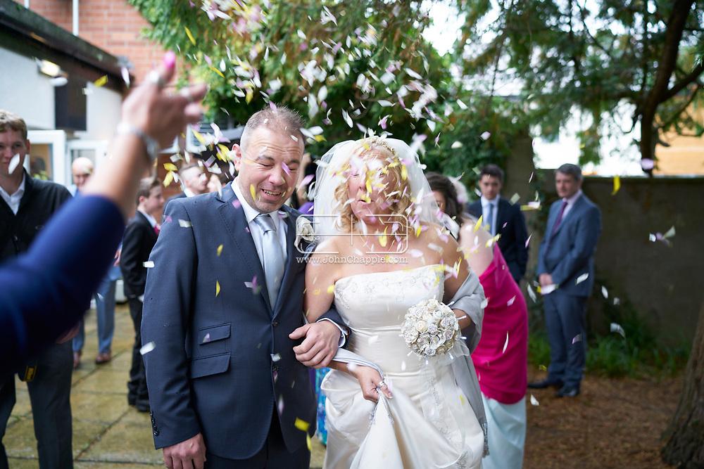 Photo Copyright John Chapple / www.JohnChapple.com /  www.facebook.com/johnchapplephotography