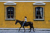 Guatemala-Antigua