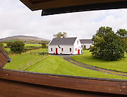 Ballyvaughn, Ireland.