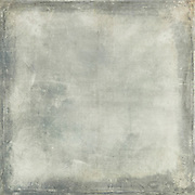 Fine art texture for use in commercial and personal art works. handmade fine art photographic texture for use in personal and commercial work Handmade texture  to use as photographic overlay or background
