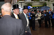 Prince Andrew. Royal Ascot Race meeting Ascot at York. Wednesday, 15 June 2005. ONE TIME USE ONLY - DO NOT ARCHIVE  © Copyright Photograph by Dafydd Jones 66 Stockwell Park Rd. London SW9 0DA Tel 020 7733 0108 www.dafjones.com