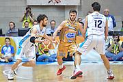 DESCRIZIONE : Desio Lega A 2014-15 <br /> Acqua Vitasnella Cantù vs Vagoli Basket Cremona<br /> GIOCATORE : Vitali Luca<br /> CATEGORIA : Palleggio blocco curiosita<br /> SQUADRA : Vagoli Basket Cremona<br /> EVENTO : Campionato Lega A 2014-2015 GARA :Acqua Vitasnella Cantù vs Vagoli Basket Cremona<br /> DATA : 20/04/2015 <br /> SPORT : Pallacanestro <br /> AUTORE : Agenzia Ciamillo-Castoria/IvanMancini<br /> Galleria : Lega Basket A 2014-2015 Fotonotizia : Desio Lega A 2014-15 Acqua Vitasnella Cantù vs Vagoli Basket Cremona<br /> Predefinita: