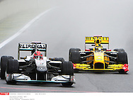 *** Local Caption *** schumacher (michael) - (ger) -..kubica (robert) - (pol) -