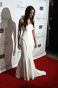 "December 6, 2012- New York, NY: Author/Actress/Model Padma Lakshimi attends the ' Keep A Child Alive Black Ball "" Redux "" 2012 ' held at the Apollo Theater on December 6, 2012 in Harlem, New York City. The Benefit pays homage to Oprah Winfrey, Angelique Kidjo for their philanthropic contributions in Africa and worldwide and celebrates the power of woman and the promise of an AIDS-free Africa. (Terrence Jennings)"