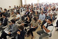 20120926 TESTINE CONVEGNO FACOLTA' DI ARCHITETTURA