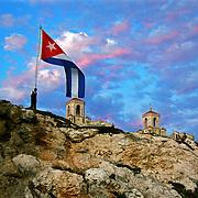 THE HAVANA<br /> Photography by Aaron Sosa<br /> Havana - Cuba 2007<br /> (Copyright &copy; Aaron Sosa)