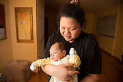 Caroline and Nico.3/27/2011
