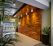 Sage Automotive Interiors - Greenville, SC