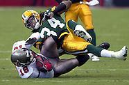 2001-10-7 at Tampa
