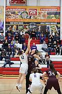 WBKB: University of St. Thomas (Minnesota) vs. University of Wisconsin, La Crosse (12-29-17)