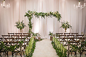 2017 Pearle Weddings - wedding trends show