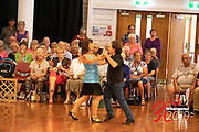 DANCESPORT<br /> AFTERNOON SESSION<br /> Downer NZ Masters Games 2019<br /> 20190203<br /> WHANGANUI, NEW ZEALAND<br /> Photo ANNETTEJOHNSTON CMGSPORT<br /> WWW.CMGSPORT.CO.NZ