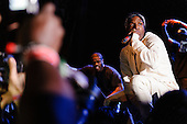 ASAP ROCKY @ CATALPA MUSIC FESTIVAL 2012