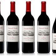 HNV - Bottles, Vin Gris Bottling and HNV Exterior Images