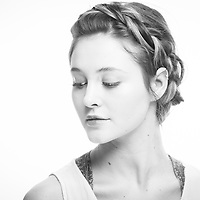 Morgan McNallie
