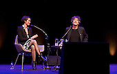 Neil Gaiman 15th February 2017