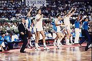 Mondiali Spagna 1986