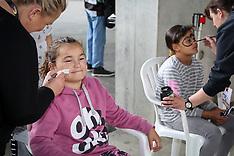 Hawkes Bay Magpies vs Otago - Semi-final - 19 Oct 2019
