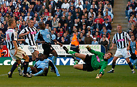 Photo. Glyn Thomas. Digitalsport<br />