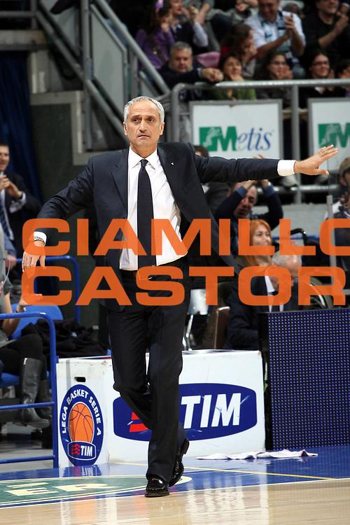 DESCRIZIONE : Bologna Lega A1 2008-09 Gmac Fortitudo Bologna Angelico Biella<br /> GIOCATORE : Pancotto Cesare<br /> SQUADRA : Gmac Fortitudo Bologna<br /> EVENTO : Campionato Lega A1 2008-2009<br /> GARA : Gmac Fortitudo Bologna Angelico Biella<br /> DATA : 08/03/2009<br /> CATEGORIA : Ritratto<br /> SPORT : Pallacanestro<br /> AUTORE : Agenzia Ciamillo-Castoria/L.Villani