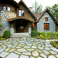 Home in Mountaintop, Cashiers, NC