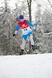 PAVLENKO Kateryna, Biathlon Middle Distance, Oberried, Germany