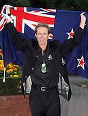 2006 Melbourne