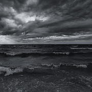 &quot;Dark Times&quot;<br />