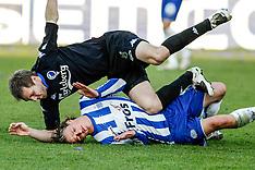 16.04.2008 Esbjerg fB - FC København 2:2