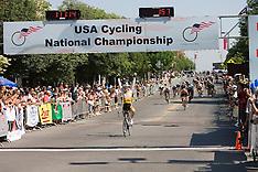 20070513 - USA Cycling Collegiate Nationals Criterium Men's Div. II