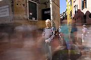 Carlo Montanaro – critico e storico del cinema. Ponte dei Giocattoli. 09/09/18, 11:29