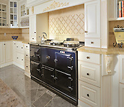 Recent Project: Millbrook Cabinetry & Design, Inc. http://www.millbrookcabinetryanddesign.com/