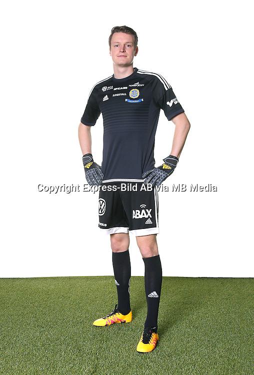 Lloyd Saxton<br /> Helfigur<br /> @leverans<br /> Allsvenskan 2016<br /> Fotboll