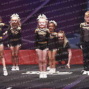 4052_Unity Allstars Pineapple