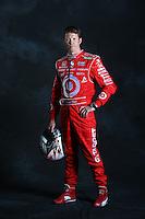 Scott Dixon, 2008 Indy Car Series, Miami Grand Prix, Homestead, FL, March 29, 2008