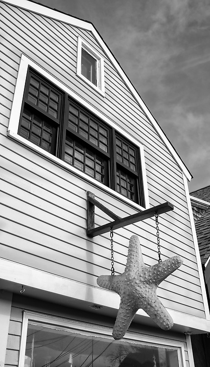 Photo images of scenic New England, Connecticut and Massachusetts